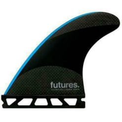 Future Fins Jj-2 Small Techflex Blkbl. Future Fins Fins found in Boardsports Fins & Boardsports Surf. Code: 555648300