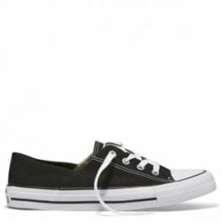 Converse Ct Coral Low Black White Black. Converse Shoes found in Womens Shoes & Womens Footwear. Code: 555901