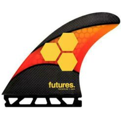 Future Fins Am2 Techflex Thruster Orare. Future Fins Fins found in Boardsports Fins & Boardsports Surf. Code: 556042900