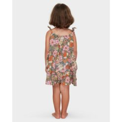 Billabong Fiore Dress Mineral Gree. Billabong Dresses found in Girls Dresses & Girls Tops. Code: 5582473