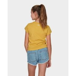 Billabong Wild Sun Short Indigo. Billabong Walkshorts - Fitted Waist found in Girls Walkshorts - Fitted Waist & Girls Shorts. Code: 5595274