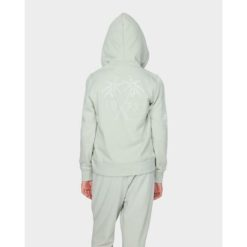 Billabong Waveland Hooded Z Mineral Gree. Billabong Hoodies found in Girls Hoodies & Girls Tops. Code: 5595732