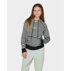 Billabong Secret Sands Hood Black. Billabong Hoodies found in Girls Hoodies & Girls Jackets, Jumpers & Knits. Code: 5595733