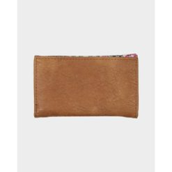Billabong Moon Tribe Wallet Mul. Billabong Wallets found in Girls Wallets & Girls Accessories. Code: 5682201