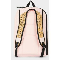 Billabong Golden Sky Backpack Pl1. Billabong Backpacks found in Girls Backpacks & Girls Bags. Code: 5695001