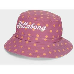 Billabong Pixie Dot Hat-mvl Mav. Billabong Hats & Caps found in Girls Hats & Caps & Girls Headwear. Code: 5695302