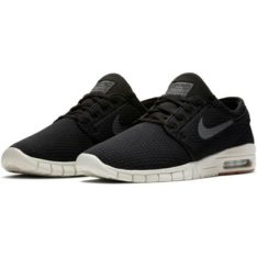 Nike Sb Stefan Janoski Max Blkgry Blkgy. Nike Sb Shoes found in Mens Shoes & Mens Footwear. Code: 631303-020