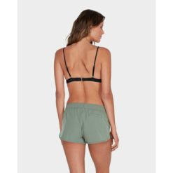 Billabong Legacy Boardshort Military. Billabong Boardshorts - Fitted Waist found in Womens Boardshorts - Fitted Waist & Womens Shorts. Code: 6581365