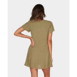 Billabong Sunlight Dreamin Sage. Billabong Dresses found in Womens Dresses & Womens Skirts, Dresses & Jumpsuits. Code: 6581485