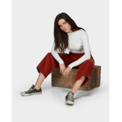 Billabong Old Soul Pant R02. Billabong Pants found in Womens Pants & Womens Bottoms. Code: 6595404