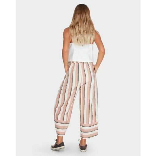 Billabong Byron Bay Pant Frappe. Billabong Pants found in Womens Pants & Womens Pants & Jeans. Code: 6595405