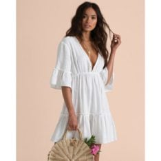 Billabong Lovers Wish Dress Cool Wip. Billabong Dresses found in Womens Dresses & Womens Skirts, Dresses & Jumpsuits. Code: 6595471