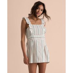 Billabong Fields Of Dreams Multi. Billabong Dresses found in Womens Dresses & Womens Tops. Code: 6595501