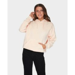 Billabong Saltwash Pop Hood Bisque. Billabong Hoodies found in Womens Hoodies & Womens Jackets, Jumpers & Knits. Code: 6595744