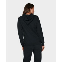 Billabong Rebellion Pop Hoo Black. Billabong Hoodies found in Womens Hoodies & Womens Tops. Code: 6595746