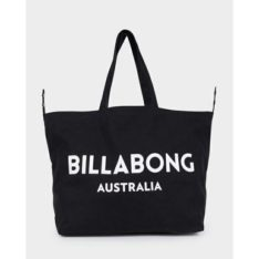 Billabong Sunday Beach Bag Blk. Billabong Travel Bags found in Womens Travel Bags & Womens Bags. Code: 6681103