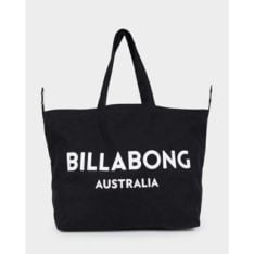 Billabong Sunday Beach Bag Blk. Billabong Handbags in Womens Handbags & Womens Bags. Code: 6681103