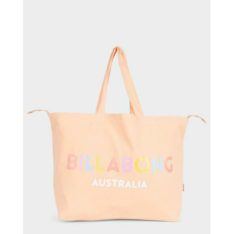 Billabong Sunday Beach Bag C21. Billabong Travel Bags found in Womens Travel Bags & Womens Bags. Code: 6681103