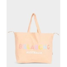 Billabong Sunday Beach Bag C21. Billabong Handbags in Womens Handbags & Womens Bags. Code: 6681103