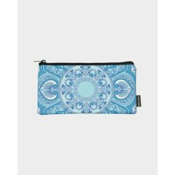 Billabong Zelda Pencil Case 3bw. Billabong Pencil Cases found in Womens Pencil Cases & Womens Accessories. Code: 6682511