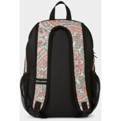 Billabong Bombay Mahi-blue Cor. Billabong Backpacks found in Womens Backpacks & Womens Bags. Code: 6695008