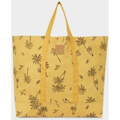 Billabong Palm Cove C-honey Hog. Billabong Travel Bags found in Womens Travel Bags & Womens Bags. Code: 6695106