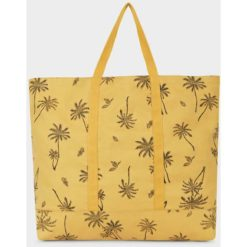 Billabong Palm Cove Carry Bag Hog. Billabong Travel Bags found in Womens Travel Bags & Womens Bags. Code: 6695106