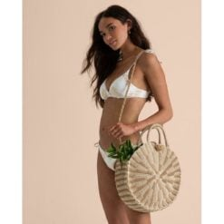 Billabong Keep It Sim-moons M0t. Billabong Handbags found in Womens Handbags & Womens Bags. Code: 6695114