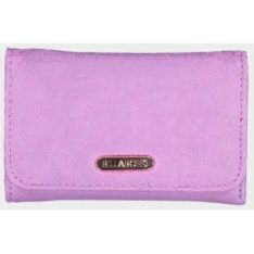 Billabong Embrace Wallet M58. Billabong Wallets found in Womens Wallets & Womens Accessories. Code: 6695201