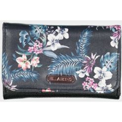 Billabong Florence Wa-black Blk. Billabong Wallets found in Womens Wallets & Womens Accessories. Code: 6695204