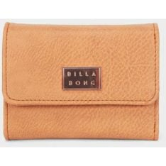 Billabong Loose Change Wallet Frp. Billabong Wallets found in Womens Wallets & Womens Accessories. Code: 6695210