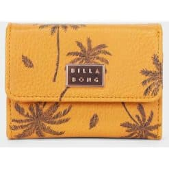 Billabong Loose Change Wallet Hog. Billabong Wallets found in Womens Wallets & Womens Accessories. Code: 6695210
