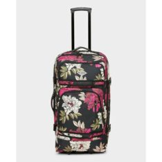 Billabong Keep It Rollin Traveller Rbp. Billabong Travel Bags found in Womens Travel Bags & Womens Bags. Code: 6695251