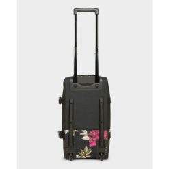 Billabong Moon Floral Onbrd Rbp. Billabong Travel Bags found in Womens Travel Bags & Womens Bags. Code: 6695253