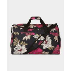 Billabong Moon Floral Wkndr Rbp. Billabong Travel Bags found in Womens Travel Bags & Womens Bags. Code: 6695254
