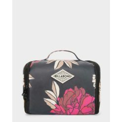 Billabong Moon Floral Btycs Rbp. Billabong Cosmetic Bags found in Womens Cosmetic Bags & Womens Bags. Code: 6695255