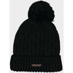 Billabong Good Vibes Bn-blk Blk. Billabong Beanies And Scarves found in Womens Beanies And Scarves & Womens Headwear. Code: 6695302