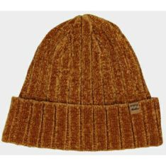 Billabong Warm Up Beanie Hog. Billabong Beanies And Scarves found in Womens Beanies And Scarves & Womens Headwear. Code: 6695305