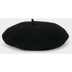 Billabong Fleur Beret-black Blk. Billabong Beanies And Scarves found in Womens Beanies And Scarves & Womens Headwear. Code: 6695310