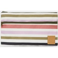 Billabong Presto Pencil Case Mul. Billabong Pencil Cases found in Womens Pencil Cases & Womens Accessories. Code: 6695504