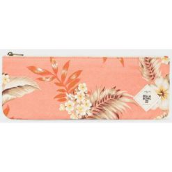Billabong Havana Penc-candy C21. Billabong Pencil Cases found in Womens Pencil Cases & Womens Accessories. Code: 6695505