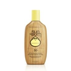 Sun Bum Spf 50 Lotion 237ml Spf 50. Sun Bum Cosmetic Bags in Generic Cosmetic Bags & Generic Accessories. Code: 69102R