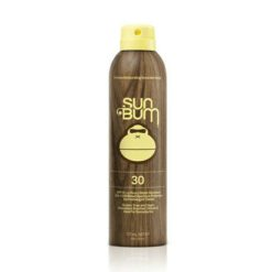 Sun Bum Spf 30 Spray 177ml Spf30. Sun Bum Other found in Generic Other & Generic Accessories. Code: 69104R