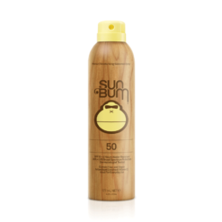 Sun Bum Spf 50 Spray 177ml Spf 50. Sun Bum Other found in Generic Other & Generic Accessories. Code: 69105R