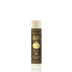 Sun Bum Lip Balm Spf 15 Coconut Coconut. Sun Bum Other found in Generic Other & Generic Accessories. Code: 69111R