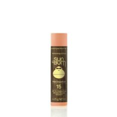 Sun Bum Lip Balm Spf15 Grapefruit Pink Grapefruit. Sun Bum Other found in Generic Other & Generic Accessories. Code: 69115R