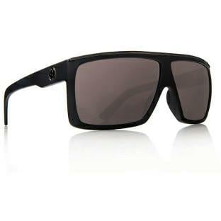 Dragon Fame Matte H20/ Grey P2 Mh20. Dragon Sunglasses found in Mens Sunglasses & Mens Eyewear. Code: 720-2371