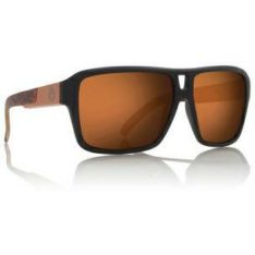 Dragon The Jam Polished Wal/bron Plwal. Dragon Sunglasses found in Mens Sunglasses & Mens Eyewear. Code: 720-2400