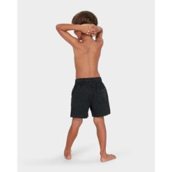 Billabong Mario Stretch Ela Black. Billabong Boardshorts - Elastic Waist found in Toddlers Boardshorts - Elastic Waist & Toddlers Shorts. Code: 7581716