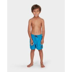 Billabong Groms All Day Lay Blue. Billabong Boardshorts - Fitted Waist found in Toddlers Boardshorts - Fitted Waist & Toddlers Shorts. Code: 7582402